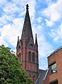 Lutherkirche Nippes9.jpg