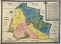 Luthernay 1749 61332.jpg