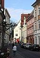 Lutherstadt Eisleben, die Häuser Markt 14 und 15.jpg
