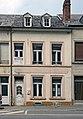 Luxembourg, 50 rue de Rollingergrund 01.jpg