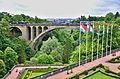 Luxembourg 09.JPG