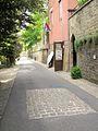 Luxembourg mai 2011 7 (8345291317).jpg