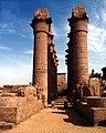 Luxor-Tempel-42-Saeulengang-1982-gje.jpg