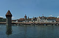 LuzernKapellbrücke.jpg