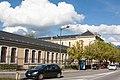 Lycée Berthollet à Annecy - IMG 9976.jpg