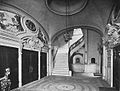 Lyceum Theatre main foyer.jpg