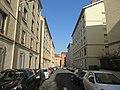 Lyon 9e - Rue des Nouvelles-Maisons (fév 2019).jpg