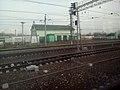 Lyubertsy, Moscow Oblast, Russia - panoramio (99).jpg
