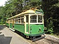 M&MTB 965 at Eilers Eg.jpg
