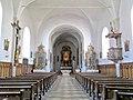 MÜ Inn FrauenkircheI.jpg