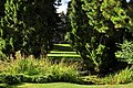 Männedorf - Villa Alma mit Nebenbauten, Seestrasse 80 2011-08-27 16-44-36.JPG