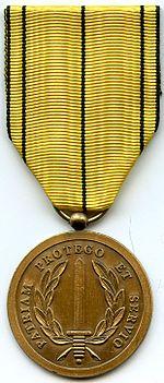 Médaille pour Services Rendus BELGIQUE Avers.jpg