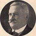 Mühlbeck Károly arcképe (Gárdonyi Miksa, 1929).jpg