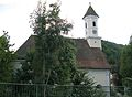Mühringen katholische Kirche.jpg