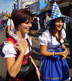 München, Oktoberfest 2012 (08).JPG