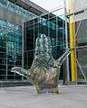 Münster, LVM, Skulptur -Körper und Seele- -- 2016 -- 0820.jpg