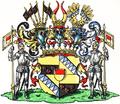 Münster-Langelage-Oer-Wappen.png