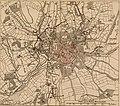 Münster - 1759.jpg