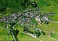 Münster VS 1983 Com FC22-3985-001.jpg