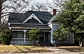 M.B. Ray House (1 of 1).jpg
