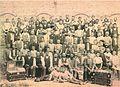 M. M. Secor Trunk Company circa 1885-90.jpg