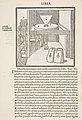 M. Vitruvius per Iocundum solito castigatior factus cum figuris et tabula ut iam legi et intelligi possit MET DP817223.jpg