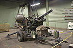 M167 Vulcan Air Defense System (VADS).jpg