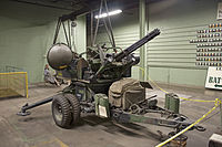 M167 Vulcan Air Defense System (VADS).jpg