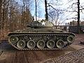 M24 Chaffee at Spicheren pic02.JPG