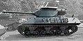 M36-GMC-Danbury.00050krh.jpg