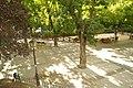 MADRID A.V.U. JARDIN PLAZA PEÑUELAS - panoramio (9).jpg
