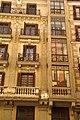 MADRID E.S.U. ARTECTURA-CALLE MAYOR (COMENTADA) - panoramio (9).jpg