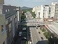 MAJERNÍKOVÁ ULICA Z VÝŠKY - panoramio.jpg