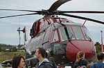 MAKS Airshow 2013 (9639226536).jpg