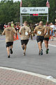 MARSOC Marines remember fallen, participate in cause for special operators 120818-M-TM093-124.jpg