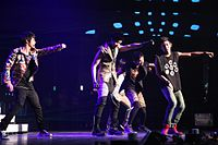 MBLAQ @ Cyworld Dream Music Festival 싸이월드 드림 뮤직 페스티벌 12.jpg