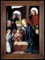 MCC-41339 Aanbidding der herders (4).tif