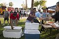 MCLB Barstow partners with Barstow PD for National Night Out 160802-M-DU308-002.jpg