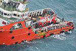 MH-60R Seahawk helicopter supports AirAsia Flight QZ8501 search operations 150110-N-DC018-125.jpg