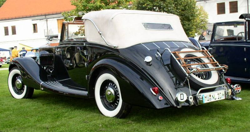 File:MHV Railton Straight Eight 1936 02.jpg