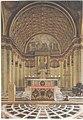 MI-Milano-1990-Basilica-Santa-Maria-presso-San-Satiro-prospettiva-bramantesca.jpg