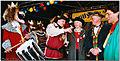 MIGROS-GUGGE-Festival - panoramio.jpg