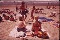 MISQUAMICUT STATE BEACH - NARA - 547507.tif