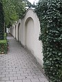 MKBler - 283 - Friedhof Rathausstraße.jpg