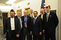 MN Disabled Veterans with Keith-2010.jpg