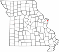 MOMap-doton-Bellefontaine Neighbors.png