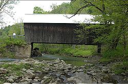 MOXLEY COVERED BRIDGE.jpg
