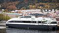 MS Fjordkatt catamaran Bergen Norled (113931).jpg