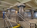 MTA Kew Gdns Union Tpke 37.jpg