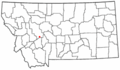 MTMap-doton-HelenaValleyWestCentral.PNG